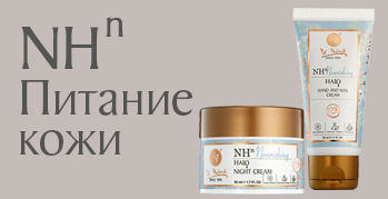 Купить косметику доктор оракл в москве как найти товар по коду эйвон